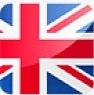 Flagge_GB