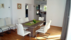 Haus_Innen_09